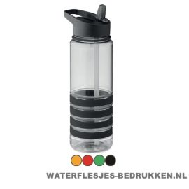 Drinkfles tritan 750ml bedrukken goedkoop, bidon bedrukken 750ml waterfles